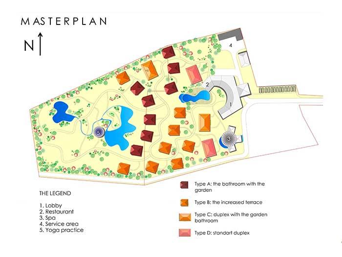 Concept_masterplan