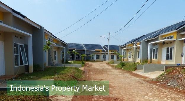 Ind Property 1
