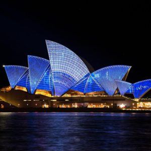 Australian Business Environment – One Of The Most Developed In The World