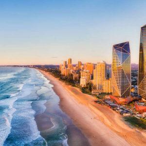 Manufacturing A New Future For Australia